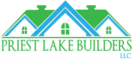 Priest Lake Builders, LLC